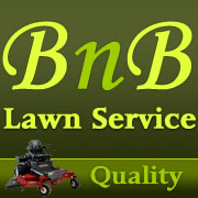 montomery web design lawn service & landscaping
