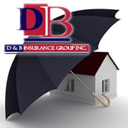 houston insurance company quotes corporate websites
