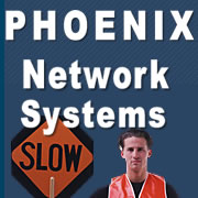 it network systems seo consultants phoenix