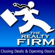 realty firm seo houston real estate