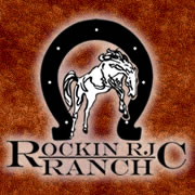 quarter horses for sale ranch video marketing