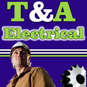 t&a electrical support solutions houston texas