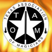texas association web hosting convention of magicians